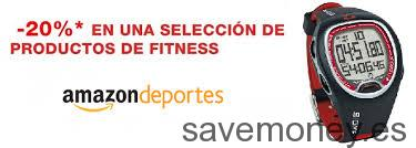cupon-descuento-fitness-amazon2
