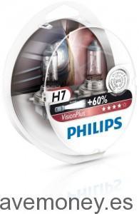 Bombillas-Delanteras-Philips