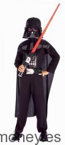 Disfraz-Darth-Vader