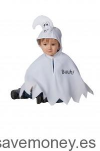 Disfraz-Fantasma-Bebe