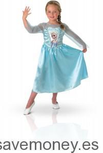 Disfraz-Frozen-Elsa-1