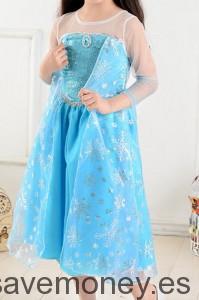 Disfraz-Frozen-Elsa-2