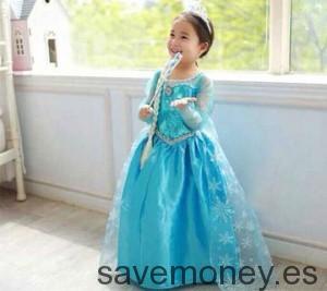 Disfraz-Frozen-Elsa-3