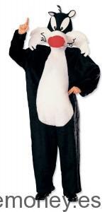 Disfraz-Gato-Silvestre-Adulto