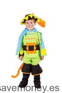 Disfraz-Gato-con-Botas-Niño
