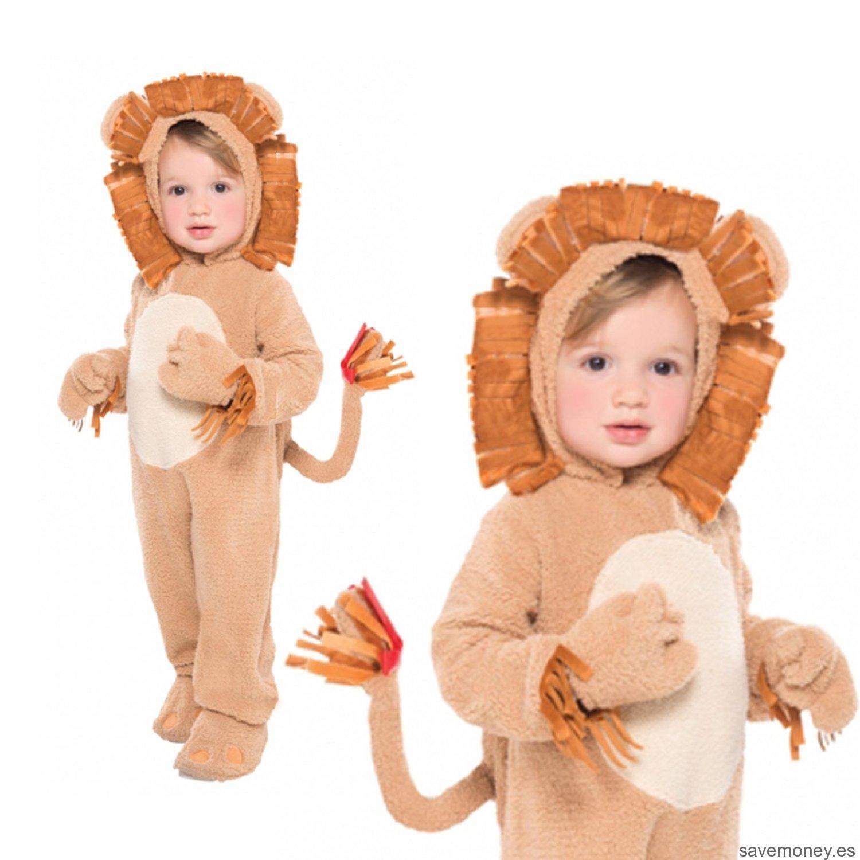 Disfraces en Familia para Carnavales (II)