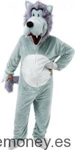 Disfraz-Lobo-Adulto