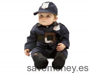 Disfraz-Policia-Bebe