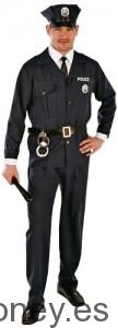 Disfraz-Policia-Hombre-1