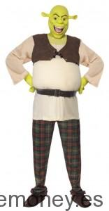 Disfraz-Shrek-Adulto