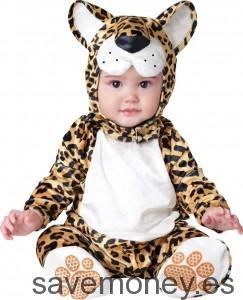 Disfraz-Tigre-Bebe