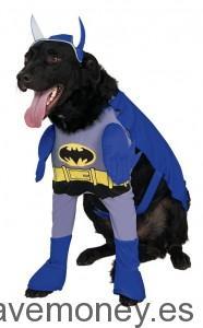 Disfraz de Batman™