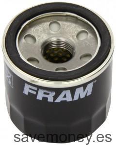Filtro-Aceite-Fram