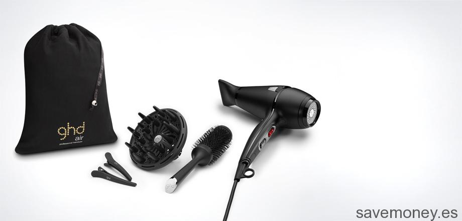 Oferta Ghd Air Kit Profesional