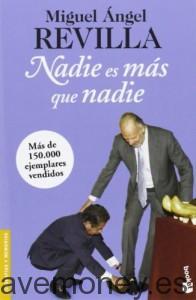 Libro-Revilla-Nadie-es-mas-que-nadie