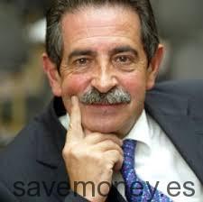 Miguel Angel Revilla «Este pais merece la pena»