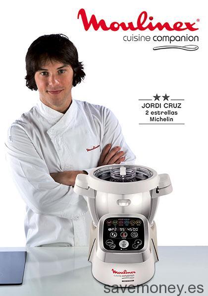 Moulinex-Cuisine-Jordi-Cruz