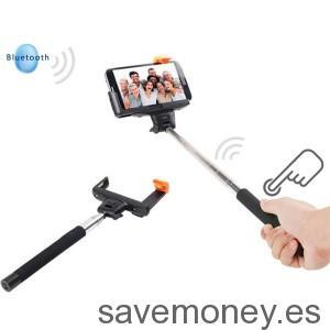 Palo-Selfie-Bluetooth-Gosear