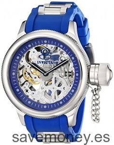 Reloj-Invicta-Hombre-1089-Coleccion-Russian-Diver