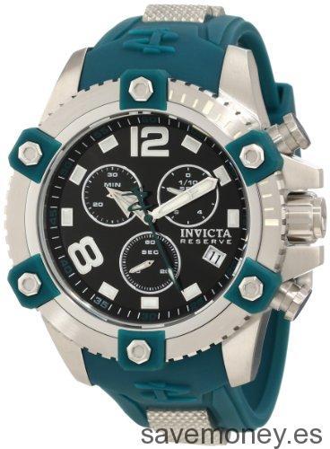 Comprar barato Relojes Invicta para hombre (I)