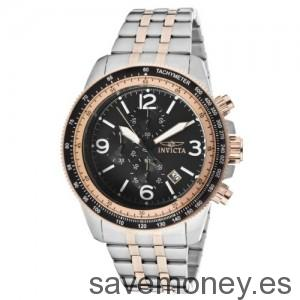 Reloj-Invicta-Hombre-13965-Coleccion-Specialty