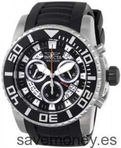Reloj-Invicta-Hombre-14671-Coleccion-Barracuda