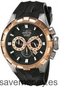 Reloj-Invicta-Hombre-16920-Coleccion-I-Force