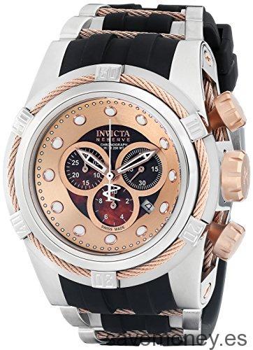 Comprar barato Relojes Invicta para hombre (II)