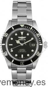Reloj-Invicta-Hombre-8926-Coleccion-Pro-Diver