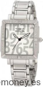 Reloj-Invicta-Mujer-10670