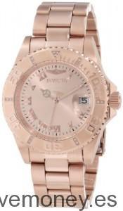 a2f84588af81 Comprar barato Relojes Invicta para mujer - SaveMoney Blog!
