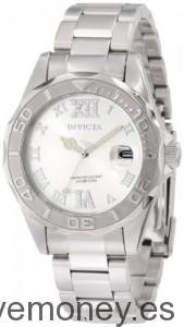 Reloj-Invicta-Mujer-12851