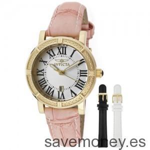 Reloj-Invicta-Mujer-13968