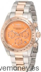 Reloj-Invicta-Mujer-6933