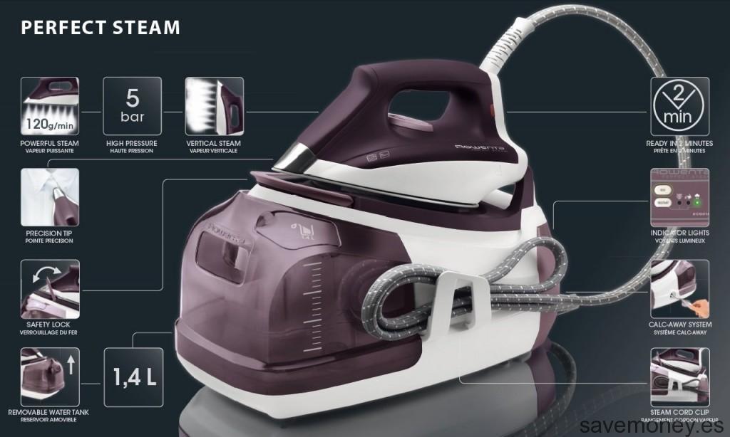 Rowenta-DG8520-Perfect-Steam-Eco