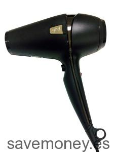 Secador-GHD-AIR-Profesional