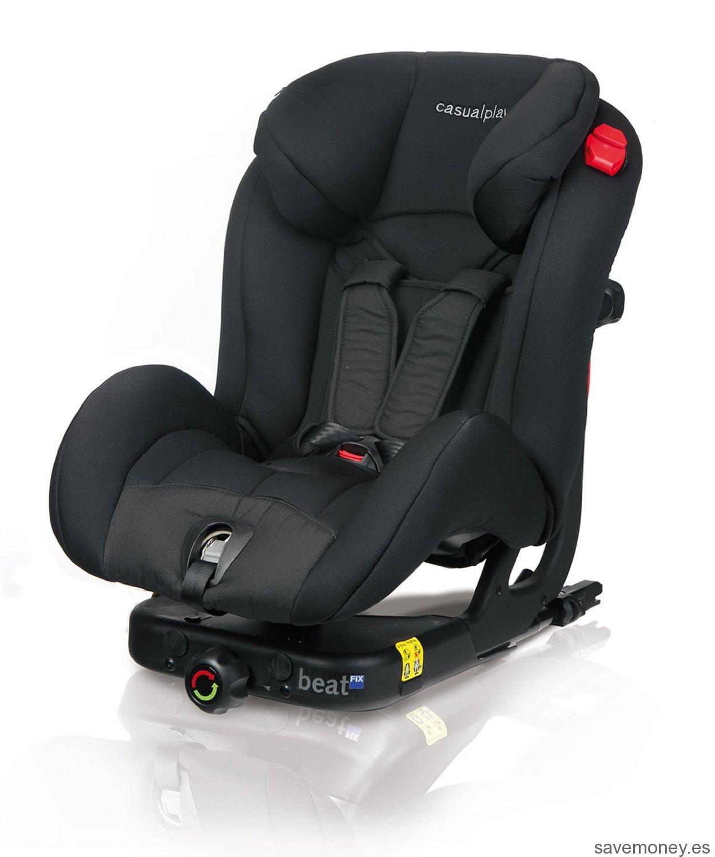 Donde comprar Sillas de coches para niños (II)