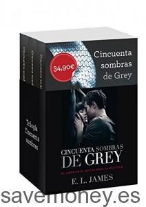 Trilogia-Cincuenta-Sombras-Grey-2015