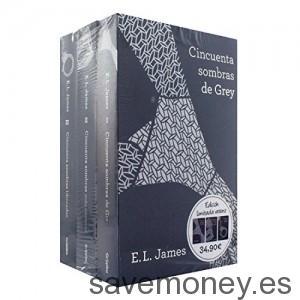 Trilogia-Cincuenta-Sombras-Grey-Edicion-Verano