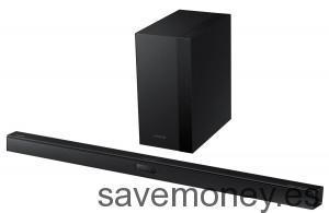 Barra-Sonido-Samsung-HW-H450