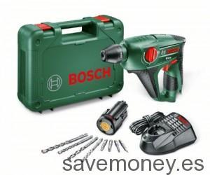 Bosch-UNEO