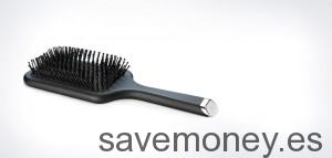 Cepillo-GHD-Paddle-Brush