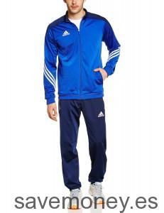 Chanda-Adidas-Sere14PES-Suit