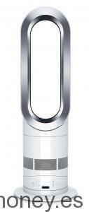 Dyson-AM05-ventilador-calefactor