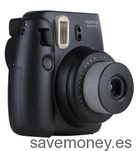 Fujifilm-Instanx-Mini-8