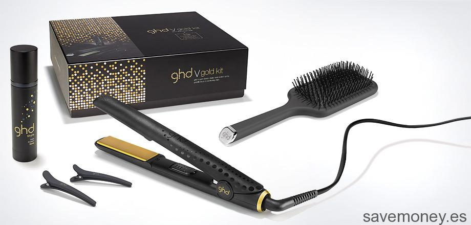 Oferta plancha GHD - SaveMoney Blog! bf8b9318c193