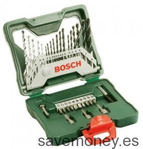Juego-Brocas-Bosch