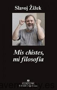 Libro-Mis-Chistes-Mi-Filosofia