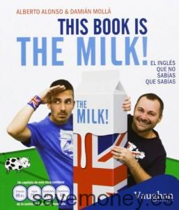 Libro-This-book-is-the-milk