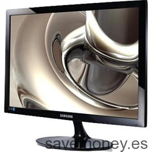 Monitor-Samsung-LS22D300HY